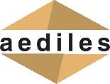 Aediles