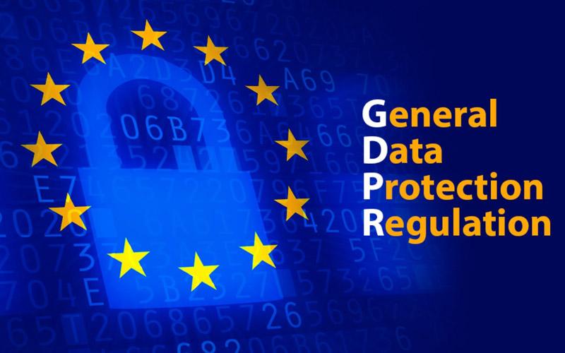 adeguamento gdpr consulenza privacy